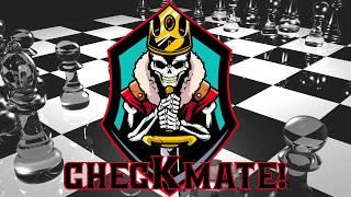 Video Checkmate! - Pravá láska (singl 2020)