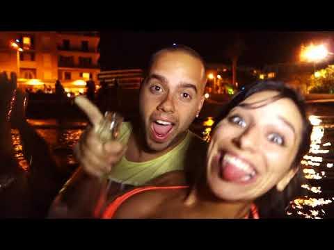 Nicolae Guta – Sus manelele Video