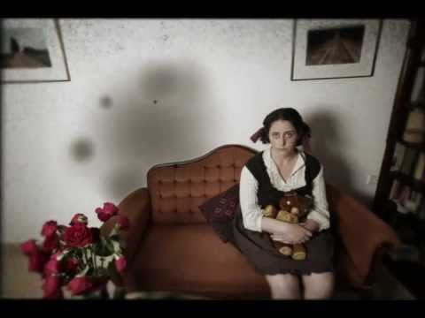 """""""Oh, Isabel"""" by Avital Raz (official) with lyrics"""