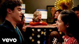 High School Musical 2 Medley (HSMTMTS   Disney+)