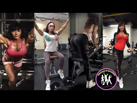 Quels groupes des muscles est mieux cumuler dans un jour