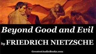 FRIEDRICH NIETZSCHE: Beyond Good and Evil - FULL AudioBook | Greatest Audio Books