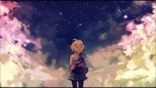 Nightcore - Hymn For The Weekend 1HourVersion