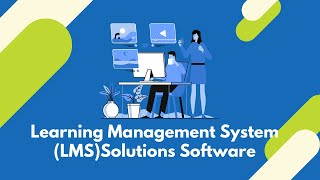 Instancy Learning Management System video