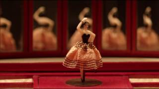Te Miro y Tiemblo - Jarabedepalo - Jarabe de Palo  (Video)