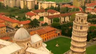 Italy Vacations,Tours,Honeymoons,Hotels & Travel Videos