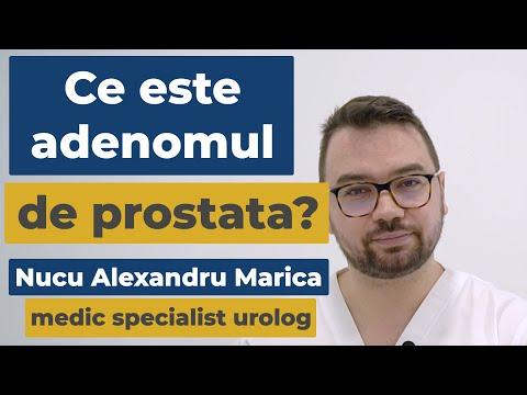 Propolis gyertyák a Prostatitis Véleményektől