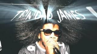 Trinidad James - $TILL AWARE (feat. Scotty ATL & Wurld) (Official)