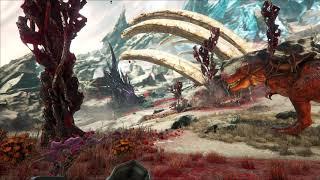 VideoImage1 ARK: Extinction - Expansion Pack