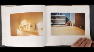 [NEW VERSION] - WILLIAM EGGLESTON ANCIENT AND MODERN COLOR PHOTOGRAPHY BOOK