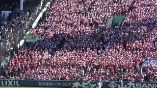 小豆島 小豆島コンバット 平成28年選抜甲子園