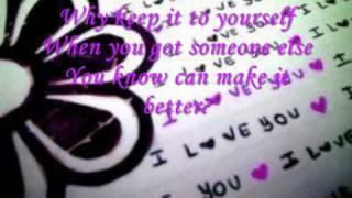 KSM - Best friends forever + lyrics
