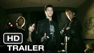 Grave Encounters Trailer 2 (2011) HD
