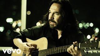 A Donde Vamos A Parar - Marco Antonio Solis  (Video)