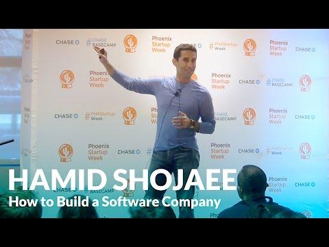 mp4 Startup It, download Startup It video klip Startup It
