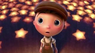 Pixar  Short Films #25  La Luna  2011