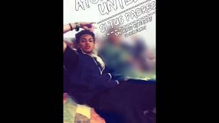 Ator Untela - Los Padres Tuyos | Audio