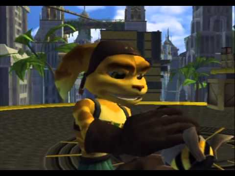 ratchet and clank 3 playstation 2 cheat codes