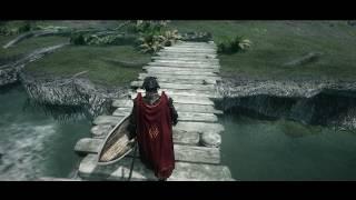 50 ВИДОВ НОВОЙ БРОНИ В ОДНОМ МОДЕ [Моды на Скайрим: Immersion Armour]
