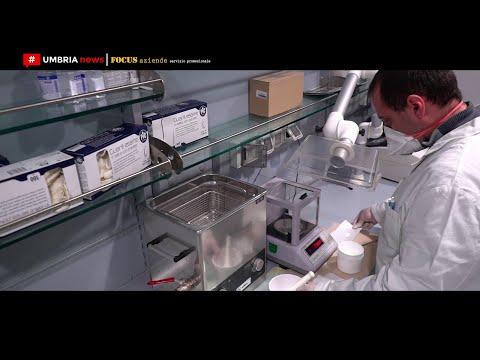 Come misurato da adenoma prostatico