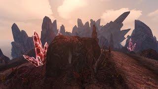 Morrowind Modathon - Isle of the Dead Trailer