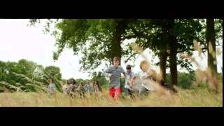 5 Angels - World Domination ( Bella Blu & Jordyn Taylor Dancing  )