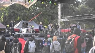 Video Back to School 2013 - Olomouc