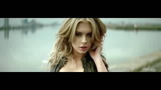Shrey Singhal - KAISE KAHOON | Official Full Video | New