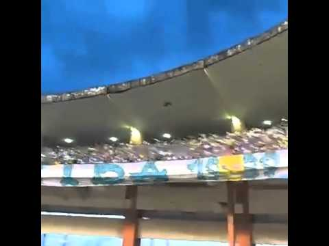 """Festa da Torcida do Paysandu"" Barra: Alma Celeste • Club: Paysandu"