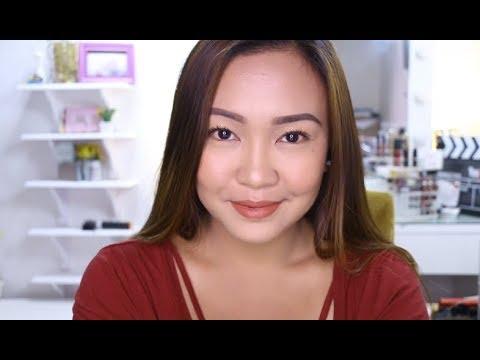 Aven facial mask nakapapawi moisturizing review