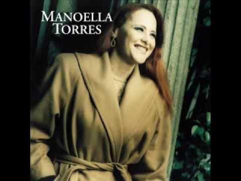 Todo Pasa / Mi Soledad / Manoella Torres