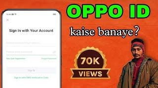 oppo a3s id registration - Thủ thuật máy tính - Chia sẽ kinh