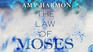 Hai cambiato la mia vita di Amy Harmon