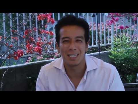 How NOT To Protect Your Assets - Patrick Phancao; Esq.
