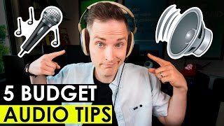 How To Get Better  In Your S — 5 Budget  Tips