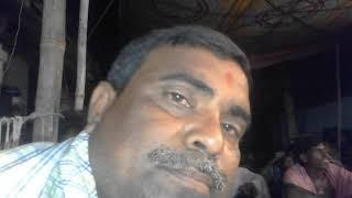 Maa Samleswari Danda Nrutya, Sibatala 9178602245