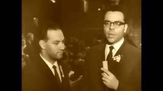 Ленинградский Диксиленд ДЖАЗ ФЕСТИВАЛЬ В ТАЛЛИНЕ, 1967