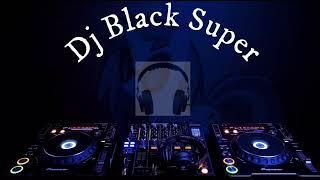 تحميل اغاني محمد الشحي - كبيدة - ريمكس Dj Black Super MP3