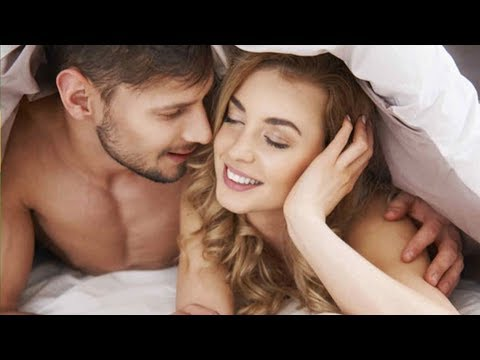 Durante el sexo del pene roce