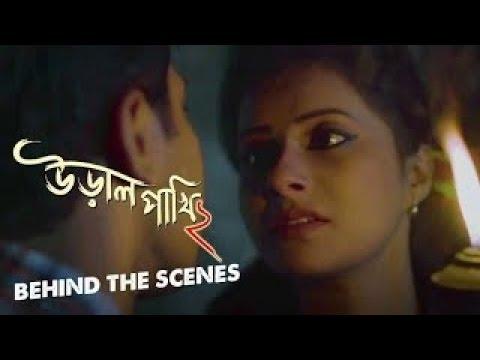Ural Pakhi 2 l Behind The Scene l Bengali Short Film 2018 l Hoichoi Multivision  l Biddut l Bijli