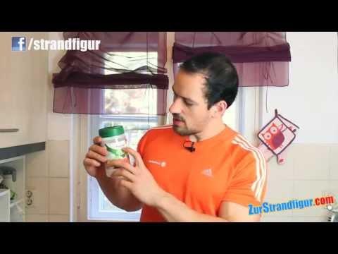 Zwiebeln mit Wasser von Diabetes