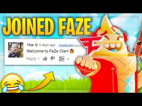 Top Five Fortnite Youtubers Who Have Sworn Meme