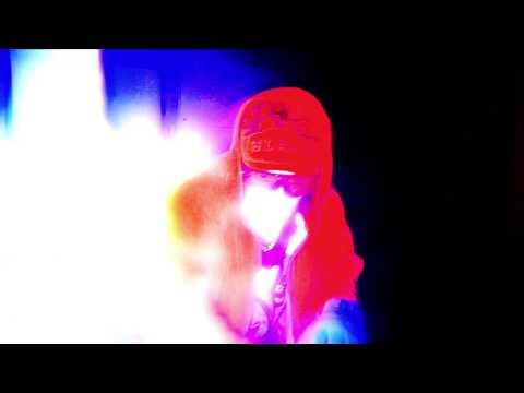 exgong's Video 164617613000 vcAp4nmTZCA