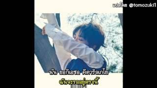 [ซับไทย] 달의 노래 (My Dear) - Yesung