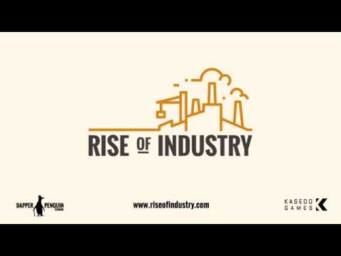 Rise_of_Industry