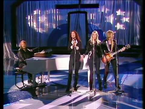 The King Has Lost His сrown Lyrics – ABBA