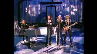 ABBA The King Has Lost His Crown - (Live Switzerland '79) Deluxe edition Audio HD
