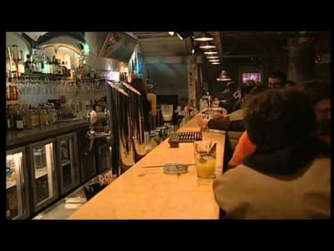 Metodo efficace di trattamento di rimedi di gente di alcolismo