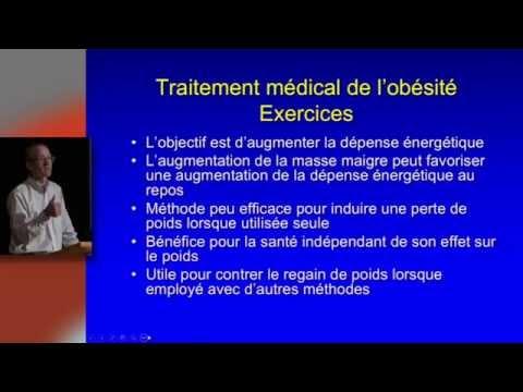 Effets de linsuline sur le cerveau