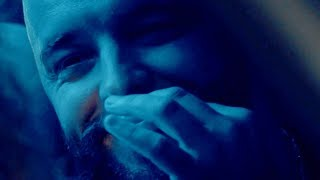 2TON - One Night [Official Video]